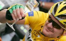 Landis crea su propio equipo con el dinero del 'caso Armstrong'