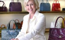 ¿Lana Marks, embajadora en Sudáfrica?