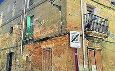 El Ayuntamiento acudirá al Juzgado para desalojar el 2 de Linares Rivas