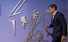 Rivera promete un Gobierno que se conjure para «combatir el nacionalismo»