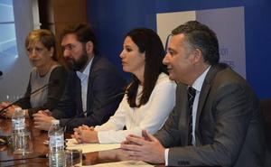 Bankia y FER imparten un nuevo curso de comercio exterior