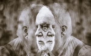 Las caras de Calvo Sotelo: el vídeo
