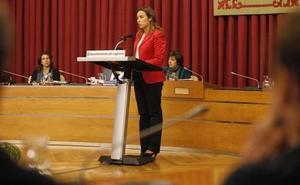 Logroño celebrará el Debate de la Ciudad el 16 y 17 de octubre