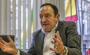 El cambio de la figura del senador autonómico podría ser «inconstitucional», según un experto