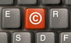 La UE aprueba un plan de acción para luchar contra la violación de derechos de propiedad intelectual