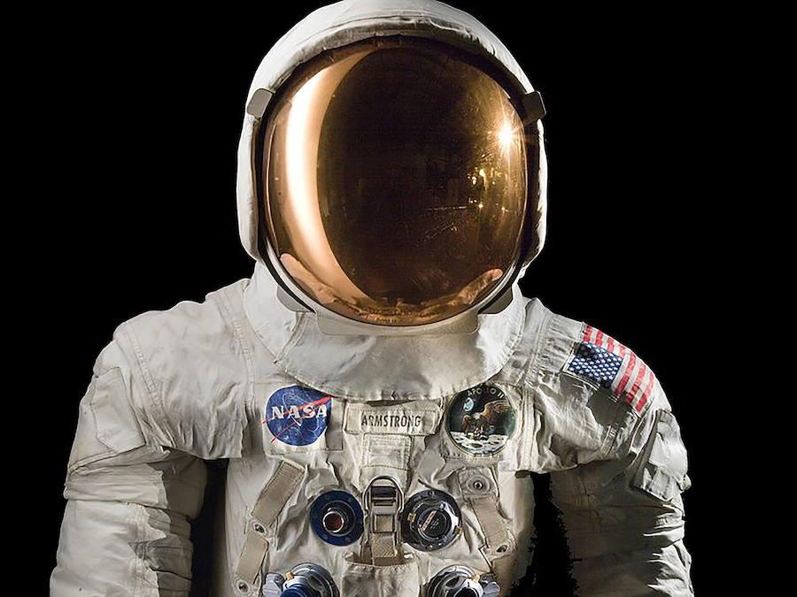 España, una gran contribuidora en la llegada del Hombre a la Luna