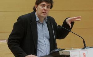 El PSOE urge al Gobierno local a resolver ya la convocatoria de chiquibecas de este curso