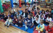 Gamarra se suma a la celebración del 'Día de la Niña'