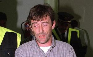 Interior acercará de forma inminente a otro preso de ETA a Logroño