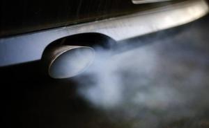 La patronal del automóvil defiende el diesel y alerta del aumento del CO2 en La Rioja