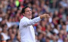 El Rayo-Athletic se jugará el 24 de octubre