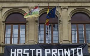 Pérez Sáenz duda de que el gobierno de Rajoy se comprometiera a pagar el Sagasta