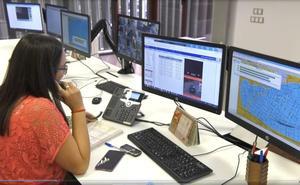 El cambio de modelo de gestión se materializa en Smart Logroño