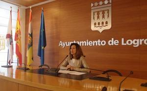 El Tribunal Económico de Logroño resolvió el año pasado 207 reclamaciones