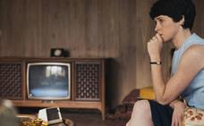 Claire Foy: «Ya no me importa que los demás piensen que soy difícil»