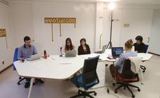 Inauguración del Centro de Emprendimiento e Innovación Social