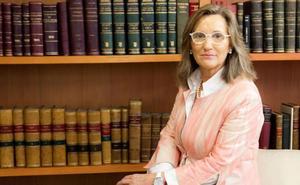 El Colegio de Médicos de La Rioja apela a transmitir los valores de la Medicina