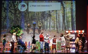 Seis grupos actuarán, desde el día 27, en la muestra de teatro aficionado de Santo Domingo