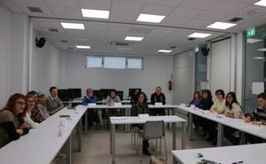 Haro volverá a impulsar la 'aceleradora de empleo' con la ayuda del Gobierno riojano