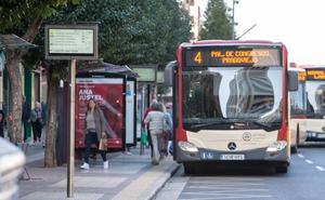 Transporte y tráfico digitalizados