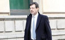 La AVT reclama al juez procesar a los implicados en el 17A por los asesinatos