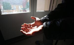 45.000 personas vivían en situación de pobreza en La Rioja en 2017