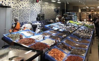 Mercadona inaugura su tienda eficiente en Arnedo