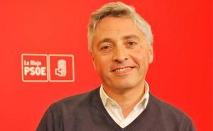 Ocón (PSOE): «Nunca se ha activado el artículo 46 y el PP hace una pantomima»