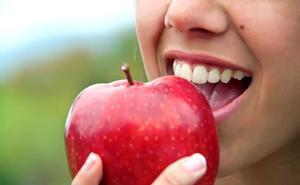 11.300 alumnos riojanos recibirán fruta gratis en el recreo