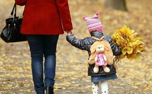 Las familias con niños con TDAH participarán en tratamientos de grupo