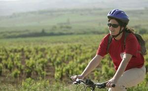 Tres vídeos temáticos promocionarán La Rioja como destino familiar, romántico y de compras