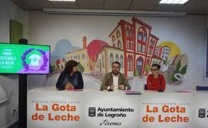 Doce diseñadores participan en la las Jornadas de Moda Sostenible La Rioja