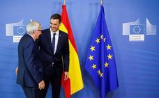 El Gobierno se compromete ante Bruselas al mayor ajuste desde el 2013