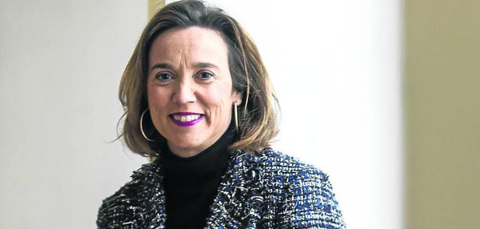 «El español es un factor de atracción y cohesión»