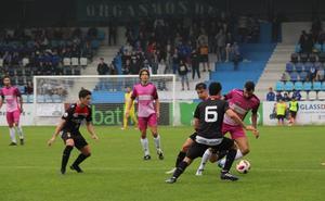La UDL se impulsa en Torrelavega