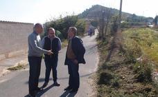La campaña 2018 de desbroce de caminos cuenta con un presupuesto de 35.000 euros