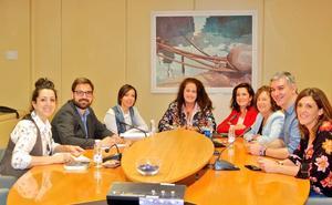 Carla Antonelli pide que La Rioja no sea la última región en aprobar la Ley de Transexualidad