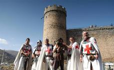 Artesanía medieval de Cornago