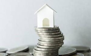 11.800 hipotecados riojanos podrían reclamar la devolución del impuesto, según Gestha
