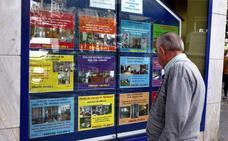 Los notarios riojanos advierten de la «inseguridad jurídica» de firmar ahora una hipoteca