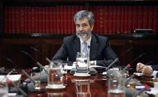 El Supremo decidirá si la banca paga el tributo hipotecario tras los test de estrés