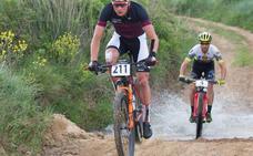 La Rioja Bike Race llega al cuarto día
