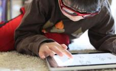 La 'Generación Alfa', los niños 'hiperconectados' que influyen en la tecnología del hogar