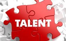 ¿Quiénes son los dotados y talentosos?