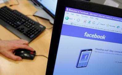 La UE pide a Facebook que le deje investigar la seguridad que brinda a sus usuarios