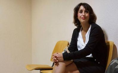 Juana Rivas prescinde de uno de sus letrados por «empezar a ir por libre» y «en contra de su voluntad»