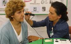 La mitad de los mayores de 65 años tendrá cáncer de piel, según los expertos