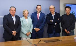 La Rioja logra un retorno de 18,5 millones de euros del programa 'I+D Horizon 2020'