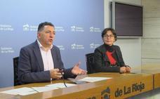 300.000 euros para accesibilidad en los municipios