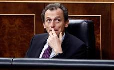 Pedro Duque planteará a las comunidades un nuevo modelo de tasas universitarias